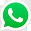 Whatsapp Balanças Confiança