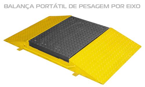 Portátil